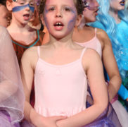 GALLERY_PETERPAN_15