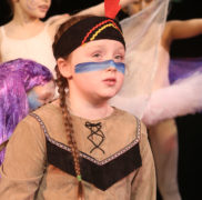 GALLERY_PETERPAN_18
