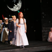 GALLERY_PETERPAN_3