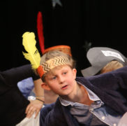 GALLERY_PETERPAN_30