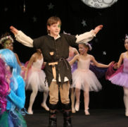 GALLERY_PETERPAN_35