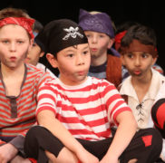 GALLERY_PETERPAN_46