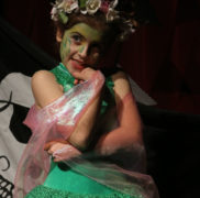 GALLERY_PETERPAN_61
