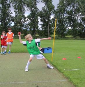 J1Js Sports Day16