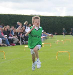 J1Js Sports Day7