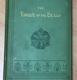 The Tongue of the Bells Longrigg