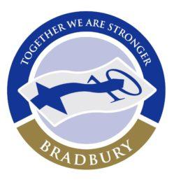 Bradbury