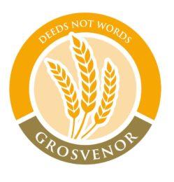 Grosvenor1