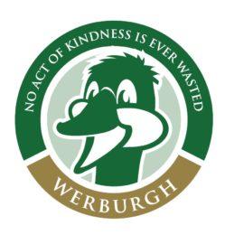 Werburgh