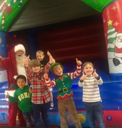 Christmas fair 2018 (4)