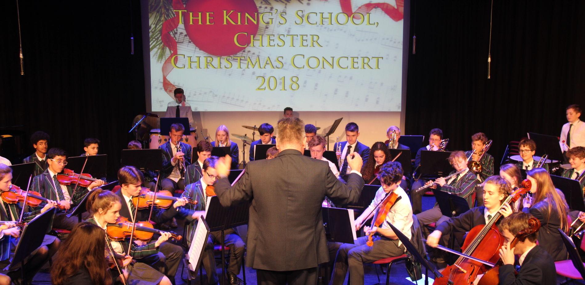 Christmas concert 2018 (41)
