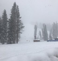 Seniors USA Ski trip (4)