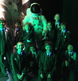 Spaceport trip (4)