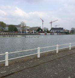 Tilburg 2019 (14)