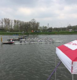 Tilburg 2019 (16)