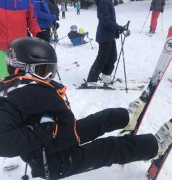 USA Ski trip 2019 (4)