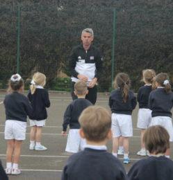 LTA tennis workshops (15)