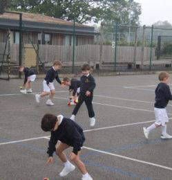 LTA tennis workshops (67)