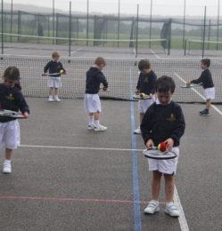 LTA tennis workshops (93)