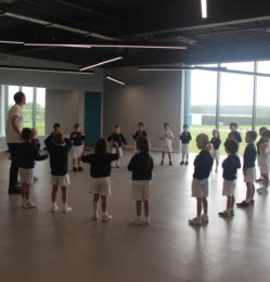 Wagtails body percussion (33)