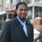 City Councilman Jumaane Williams