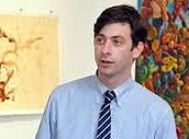 City Councilman Stephen Levin