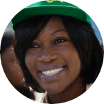 Assembly Member Diana Richardson