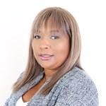 Assembly Member Pamela Harris