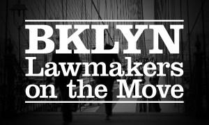 News Site Brooklyn