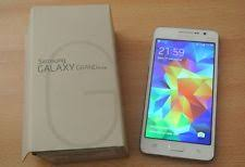 Samsung Galaxy Grand Prime SM G531H Sboot File For Remove FRP Lock|Bypass Samsung FRP