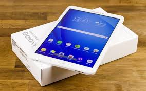 Download Samsung Galaxy Tab A SM-T585 Sboot File For Remove FRP