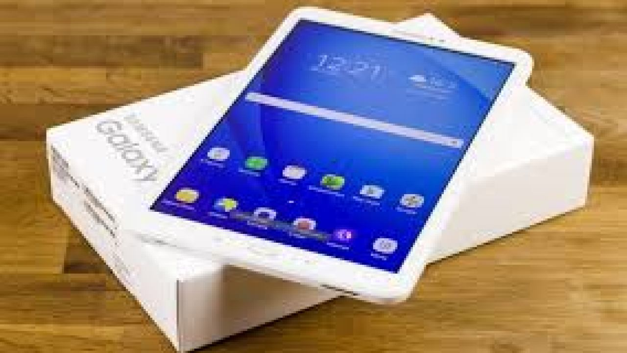 Download Samsung Galaxy Tab A SM-T585 Sboot File For Remove