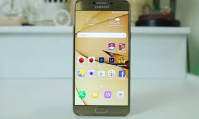 Samsung Galaxy J7 Prime SM G610F Sboot Combination File Download For