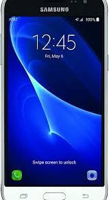 Samsung S8 Active SM-G892A Factory File For-S8 FRP Bypass