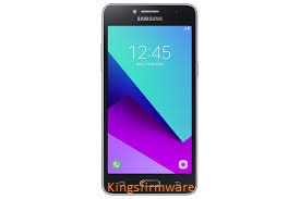 Bypass Samsung FRP|Samsung Galaxy J5 SM-J530F Sboot File For