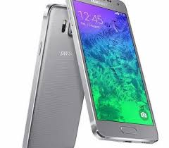 Download Samsung Galaxy A5 SM-A500H ENG Boot File For Remove FRP