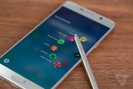 Samsung Galaxy J3 V 2018 SM-J337AZ Official Firmware Samsung