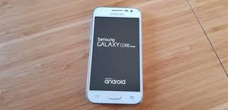 Samsung Galaxy J3 V SM-J337W Factory Combination Rom For FRP Select