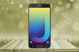 Samsung Galaxy J7 Prime SM-G610F Factory File Download For