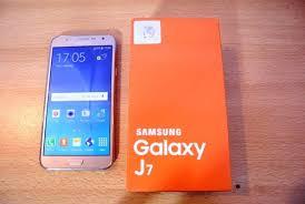 Samsung Galaxy A5 SM A510F Sboot File For Remove FRP Google