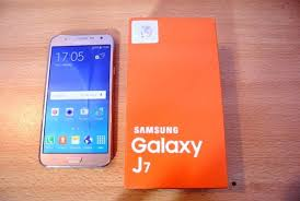 Samsung Galaxy S6 Edge SM-G925F CP File For Unknown Baseband Null