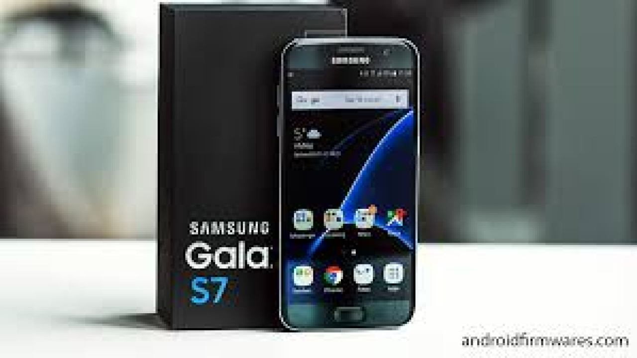 Samsung Galaxy S7 SM-G930P Sboot File For Remove FRP Lock Samsung FRP