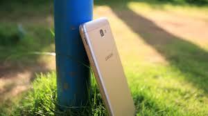 Samsung Galaxy J7 Perx SM-J727V Factory Combination Firmware File