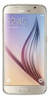 Bypass Samsung FRP,SM-G920AZ