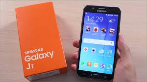 Bypass Samsung FRP Samsung Galaxy J7 NXT SM-J701F Sboot File