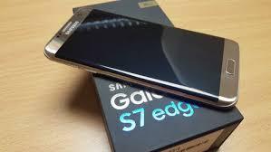 Samsung No Signal Found For Mobile Networks-SM-G935F