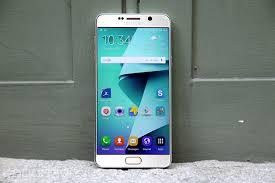 Samsung Galaxy Note 5 SM-N920A |Bypass Samsung FRP