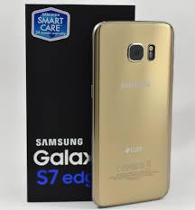 Samsung S7 EDGE SM G935FD ENG Boot File For|Skip Google