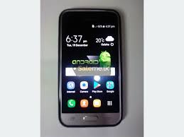 Download Samsung Galaxy J1 Ace SM-J110M Factory File For Remove FRP