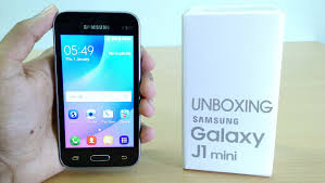 Samsung J1 Bypass Google Account SM-J106F ENG Boot File For Remove